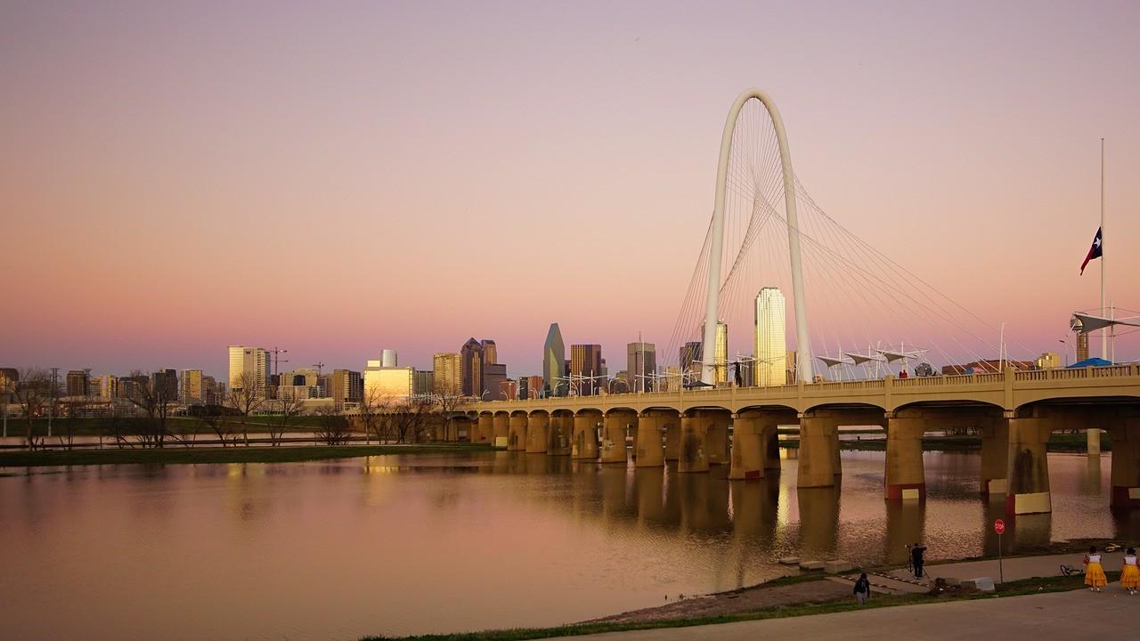 Dallas, l'Amérique gay hors des sentiers battus.