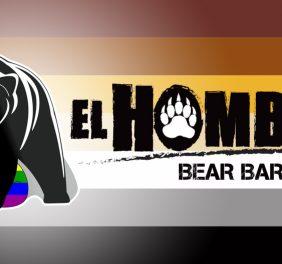 EL HOMBRE BAR BEAR À...